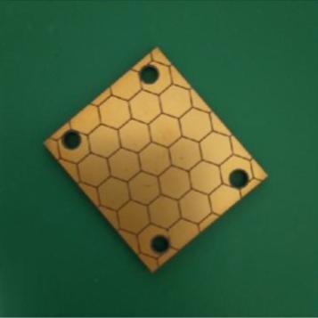 2L 陶瓷基板